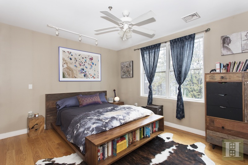 207 2nd St 3B, Hoboken, New Jersey, $3,500, Web #: 16727054