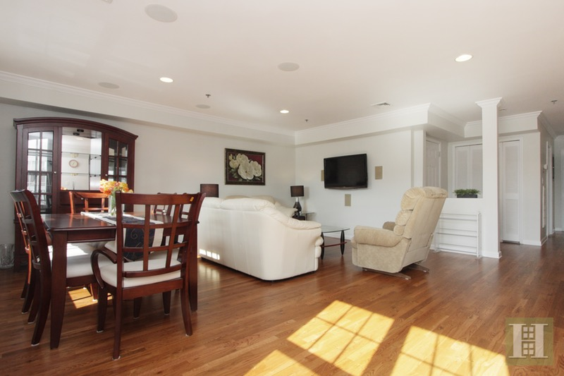 350 7th Street, NJ 3e, Hoboken, New Jersey, 07030, Price Not Disclosed, Rented Property, Halstead Real Estate, Photo 2