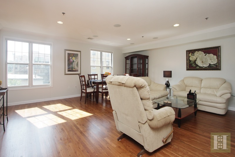 350 7th Street, NJ 3e, Hoboken, New Jersey, 07030, Price Not Disclosed, Rented Property, Halstead Real Estate, Photo 3