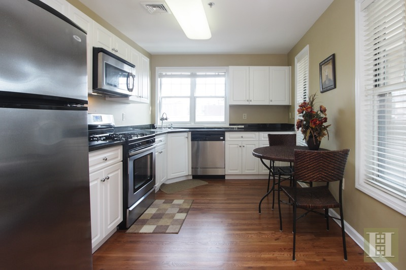 350 7th Street, NJ 3e, Hoboken, New Jersey, 07030, Price Not Disclosed, Rented Property, Halstead Real Estate, Photo 4