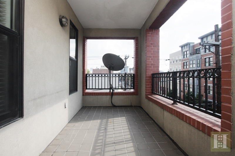 350 7th Street, NJ 3e, Hoboken, New Jersey, 07030, Price Not Disclosed, Rented Property, Halstead Real Estate, Photo 5