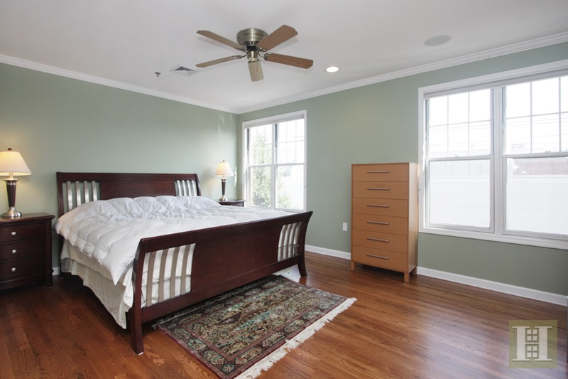 350 7th Street, NJ 3e, Hoboken, New Jersey, 07030, Price Not Disclosed, Rented Property, Halstead Real Estate, Photo 6