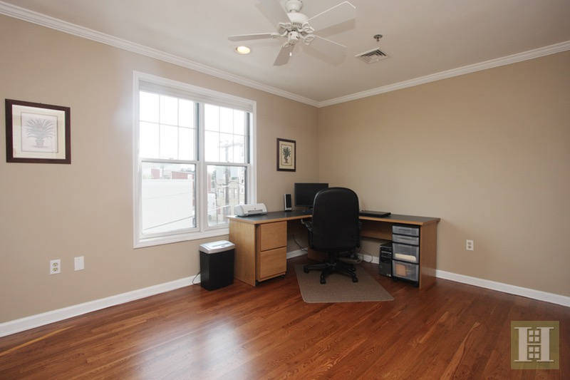 350 7th Street, NJ 3e, Hoboken, New Jersey, 07030, Price Not Disclosed, Rented Property, Halstead Real Estate, Photo 7