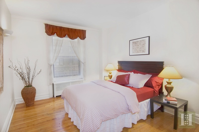 135 West 58th Street 5a, Midtown West, NYC, 10019, Price Not Disclosed, Rented Property, Halstead Real Estate, Photo 2