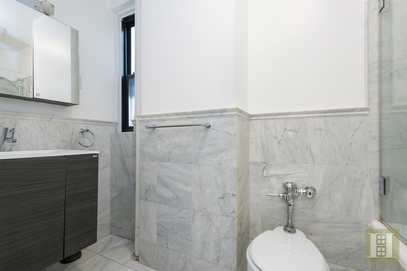 135 West 58th Street 5a, Midtown West, NYC, 10019, Price Not Disclosed, Rented Property, Halstead Real Estate, Photo 4