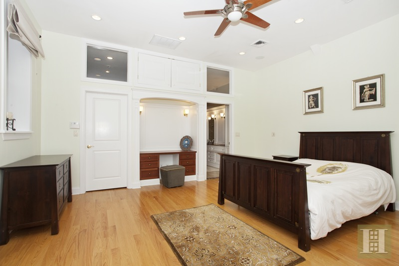 1028 Willow Avenue, Hoboken, New Jersey, 07030, Price Not Disclosed, Rented Property, Halstead Real Estate, Photo 10