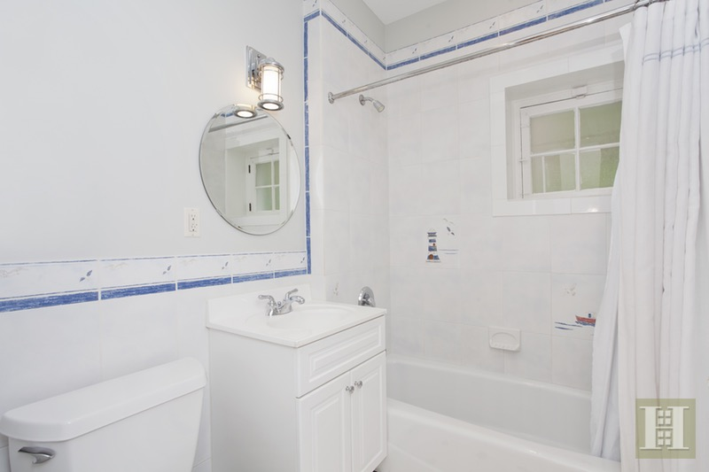 1028 Willow Avenue, Hoboken, New Jersey, 07030, Price Not Disclosed, Rented Property, Halstead Real Estate, Photo 16