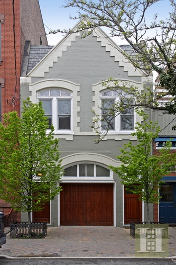 1028 Willow Avenue, Hoboken, New Jersey, 07030, Price Not Disclosed, Rented Property, Halstead Real Estate, Photo 1