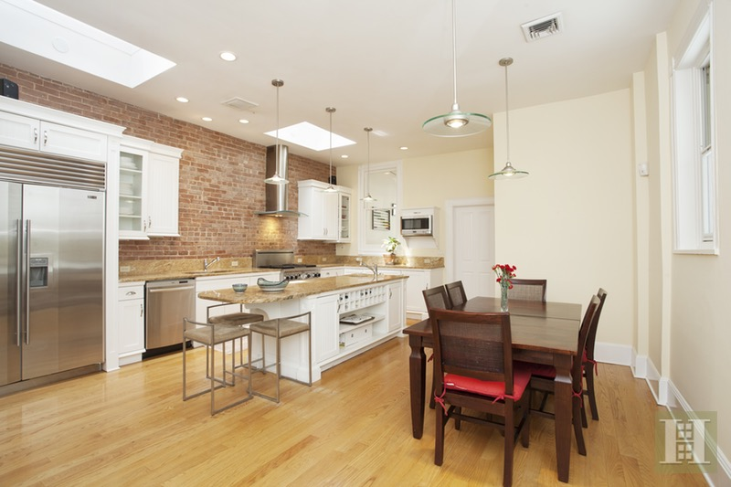 1028 Willow Avenue, Hoboken, New Jersey, 07030, Price Not Disclosed, Rented Property, Halstead Real Estate, Photo 3