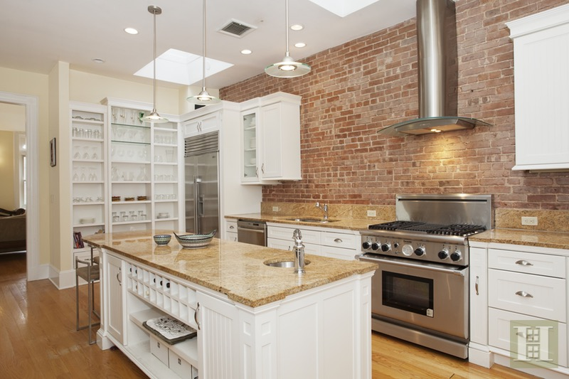 1028 Willow Avenue, Hoboken, New Jersey, 07030, Price Not Disclosed, Rented Property, Halstead Real Estate, Photo 4