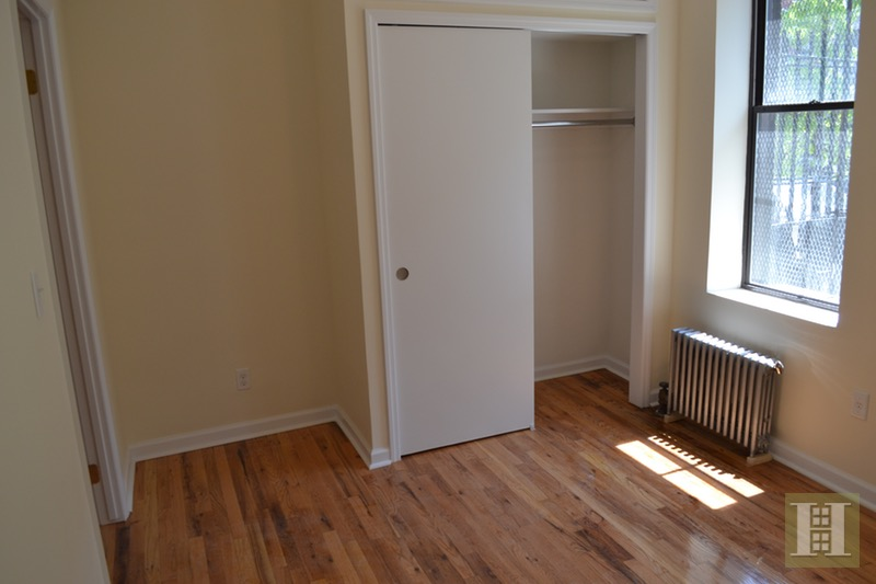 569 West 173rd Street, Upper Manhattan, NYC, 10032, Price Not Disclosed, Rented Property, ID# 16752316, Halstead