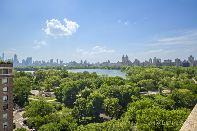 1165 Fifth Avenue PH15A, Upper East Side, NYC, 10029, $15,500,000, Property For Sale, ID# 16755852, Halstead