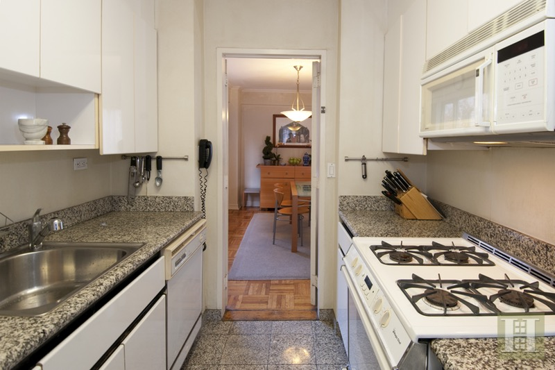 166 East 63rd Street 3c, Upper East Side, NYC, 10065, $2,400,000, Property For Sale, Halstead Real Estate, Photo 2