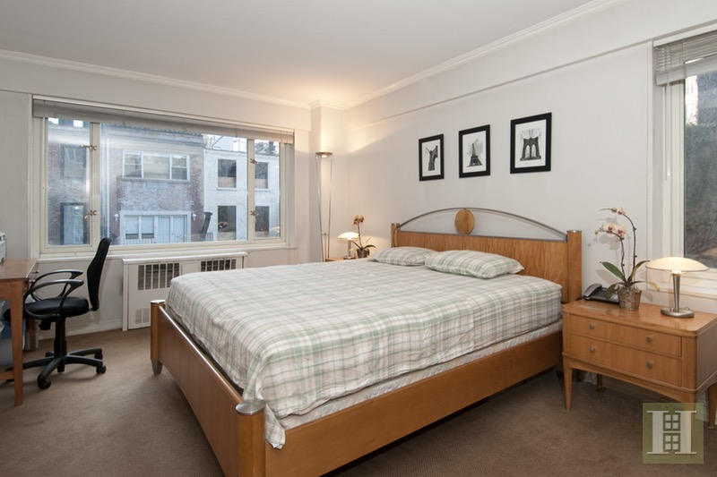 166 East 63rd Street 3c, Upper East Side, NYC, 10065, $2,400,000, Property For Sale, Halstead Real Estate, Photo 3