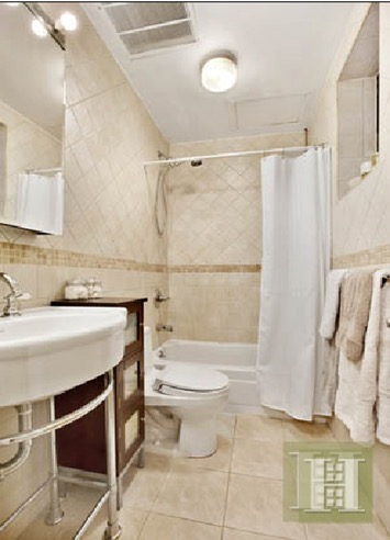 2072 Frederick Douglass B 3B, Upper Manhattan, NYC, 10026, Price Not Disclosed, Rented Property, ID# 16783518, Halstead