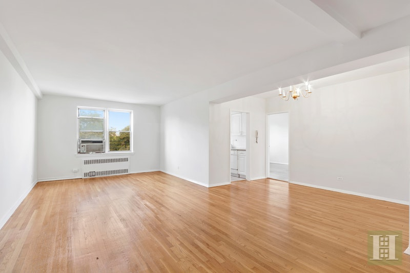 800 Grand Concourse 5cs, Concourse, New York, 10451, $399,000, Sold Property, Halstead Real Estate, Photo 1