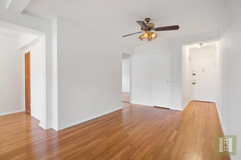 800 Grand Concourse 5cs, Concourse, New York, 10451, $399,000, Sold Property, Halstead Real Estate, Photo 3