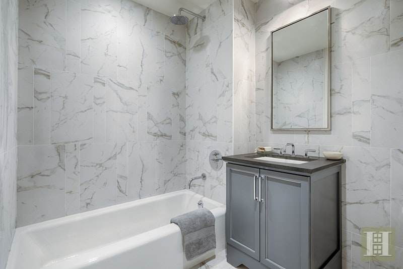 Atlantic Avenue, Clinton Hill, Brooklyn, NY, 11238, Price Not Disclosed, Rented Property, Halstead Real Estate, Photo 4