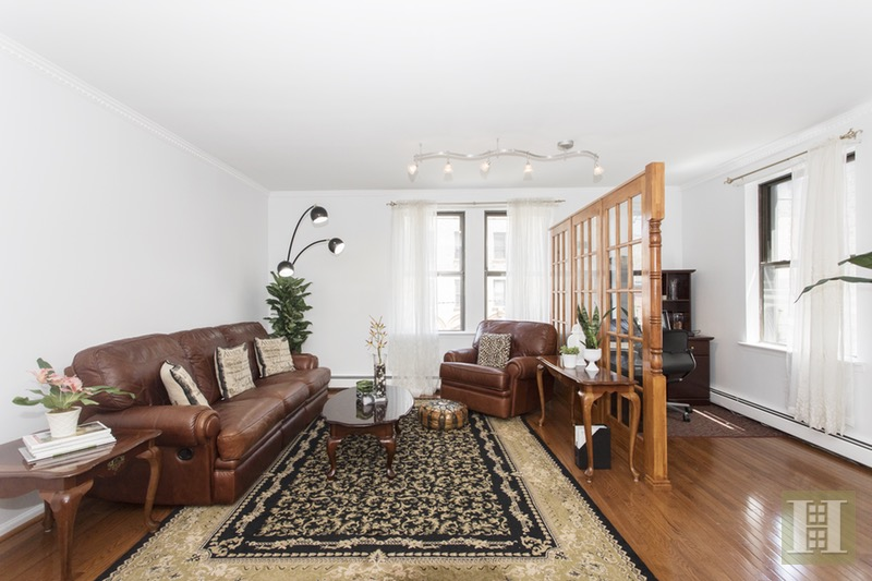 2787 Kennedy Blvd 213j, Jersey City Downtown, New Jersey, 07306, $355,000, Sold Property, Halstead Real Estate, Photo 4