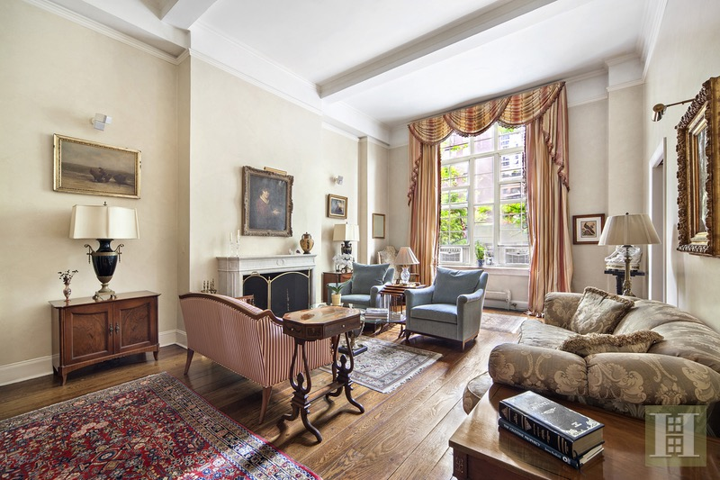 434 East 52nd Street 2g, Midtown East, NYC, 10022, $1,495,000, Sold Property, Halstead Real Estate, Photo 1