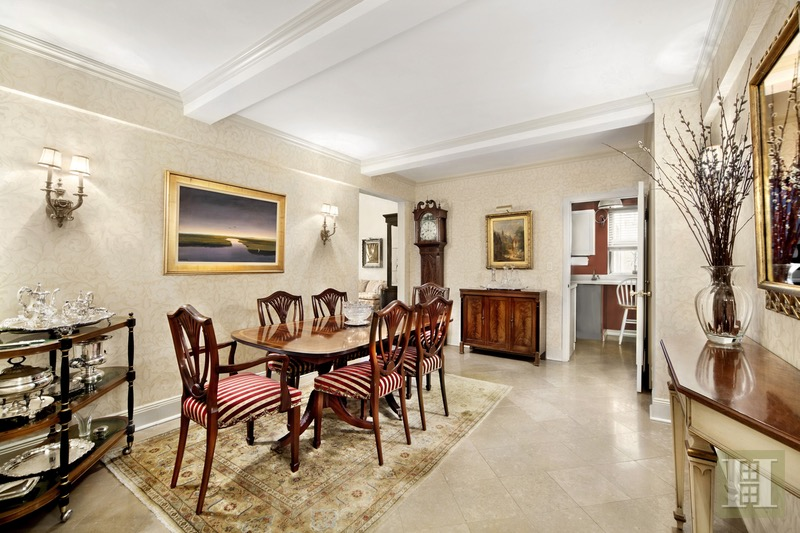 434 East 52nd Street 2g, Midtown East, NYC, 10022, $1,495,000, Sold Property, Halstead Real Estate, Photo 3