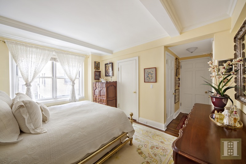 434 East 52nd Street 2g, Midtown East, NYC, 10022, $1,495,000, Sold Property, Halstead Real Estate, Photo 5