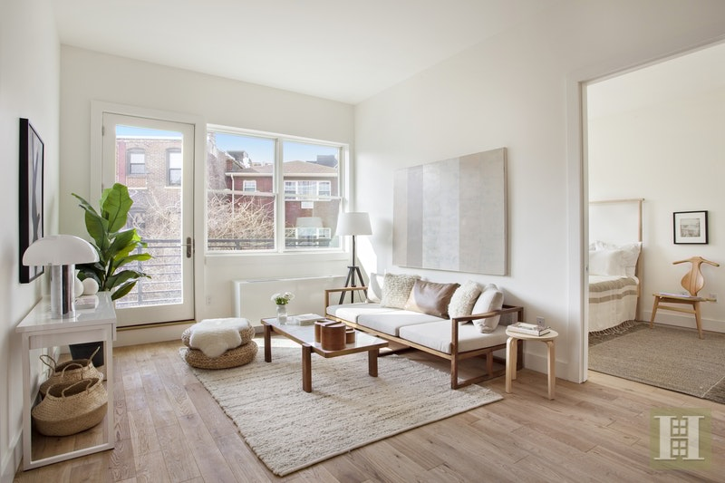 313 Saint Marks Avenue 2j, Prospect Heights, Brooklyn, NY, 11213, Price Not Disclosed, Rented Property, Halstead Real Estate, Photo 1