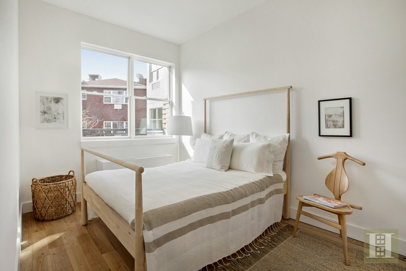 313 Saint Marks Avenue 2j, Prospect Heights, Brooklyn, NY, 11213, Price Not Disclosed, Rented Property, Halstead Real Estate, Photo 3
