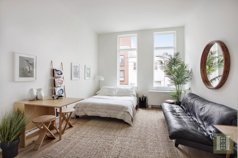 313 Saint Marks Avenue 2m, Prospect Heights, Brooklyn, NY, 11213, Price Not Disclosed, Rented Property, Halstead Real Estate, Photo 1