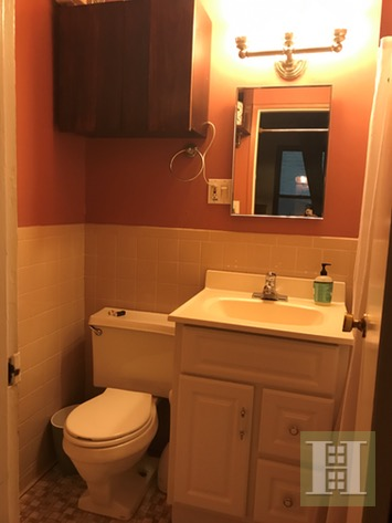 Bathroom Fixtures Upper East Side Nyc 160 east 91st street, upper east side, nyc, 10128, $2,500, for