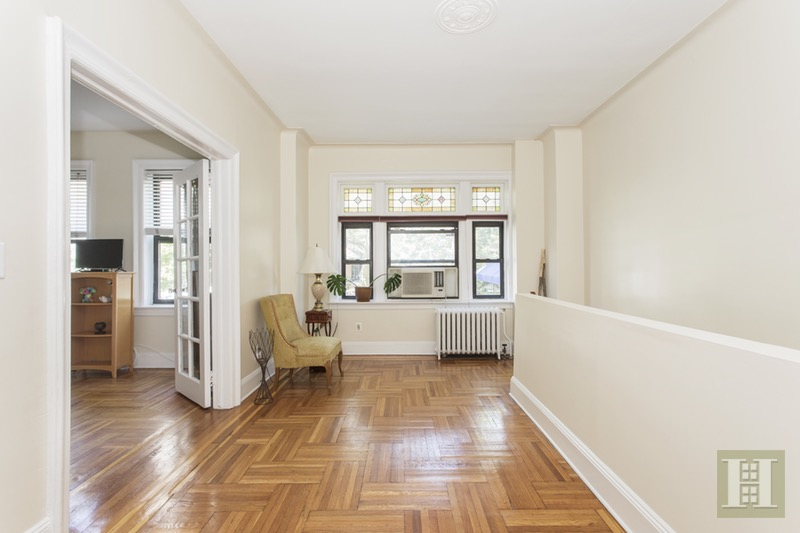 53 Duncan Avenue 6, Jersey City, New Jersey, 07304, $375,000, Sold Property, Halstead Real Estate, Photo 7