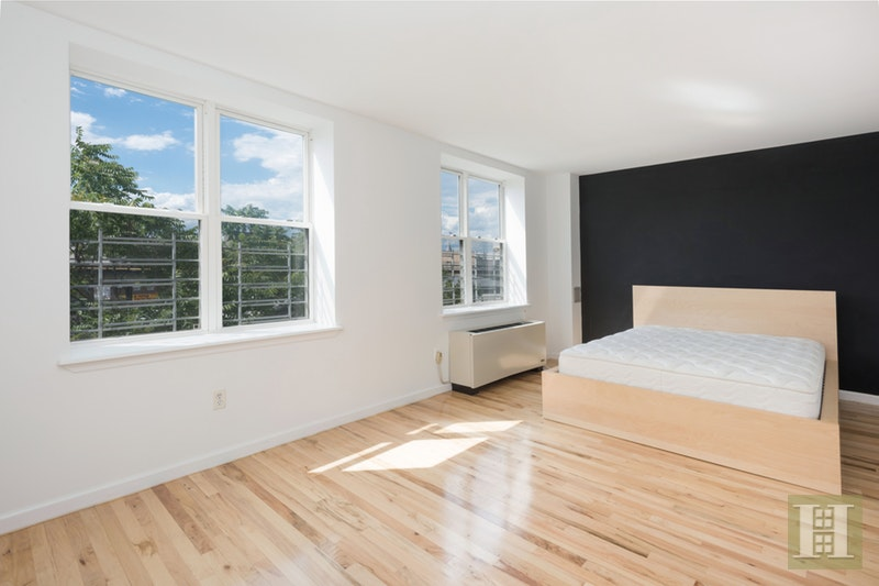 125 Stanhope St 2, Bushwick, Brooklyn, NY, 11221, Price Not Disclosed, Rented Property, Halstead Real Estate, Photo 1