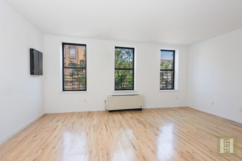 125 Stanhope St 2, Bushwick, Brooklyn, NY, 11221, Price Not Disclosed, Rented Property, Halstead Real Estate, Photo 6