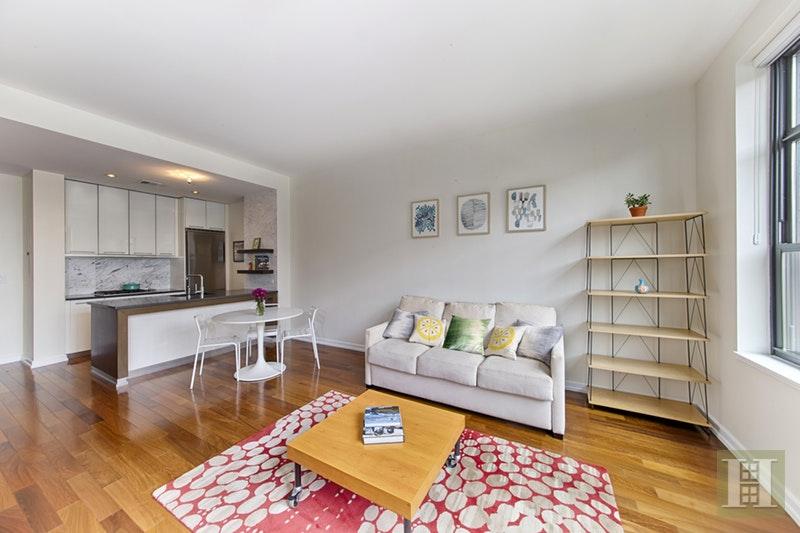 Property 80 Metropolitan Avenue 2J Williamsburg Brooklyn NY 11249 939000