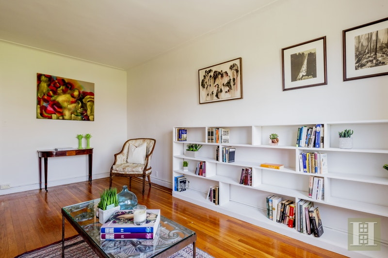 504 Grand Street H55, Lower East Side, NYC, 10002, $895,000, Sold Property, Halstead Real Estate, Photo 2