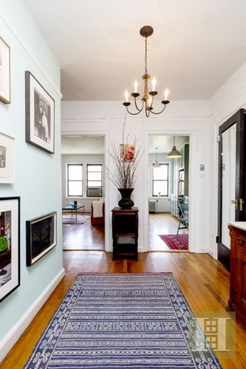 504 Grand Street H55, Lower East Side, NYC, 10002, $895,000, Sold Property, Halstead Real Estate, Photo 6