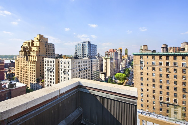 215 West 91st Street 106, Upper West Side, NYC, $1,540,000, Web #: 16898869