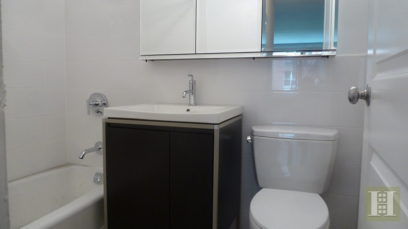 Bathroom Fixtures Upper East Side Nyc east 82nd street, upper east side, nyc, 10028, $7,400, for rent