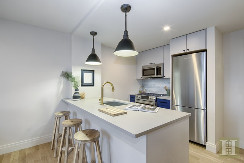 1007 Atlantic Avenue  5b, Clinton Hill, Brooklyn, NY, 11238, Price Not Disclosed, Rented Property, ID# 16912243, Halstead
