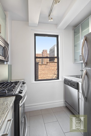 231 East 76th Street 7k, Upper East Side, NYC, 10021, $3,575, Rented Property, Halstead Real Estate, Photo 2