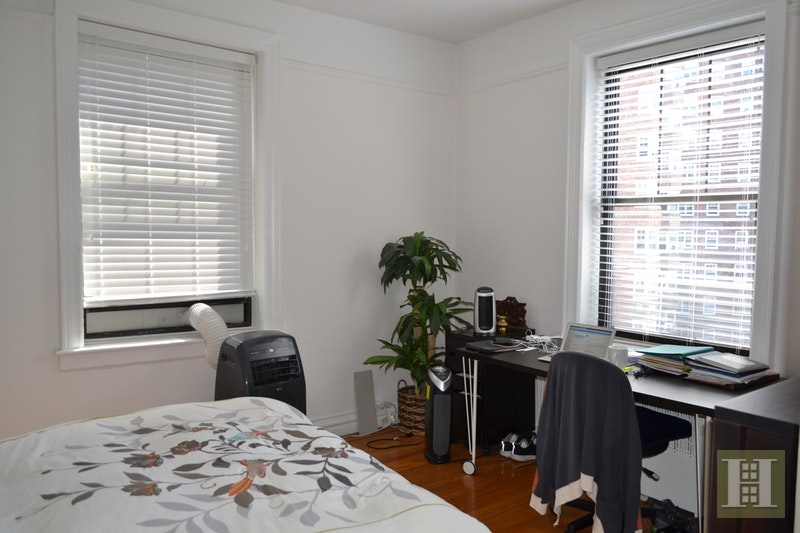 196 Pinehurst Avenue 2G, Upper Manhattan, NYC, $2,150, Web #: 16914505