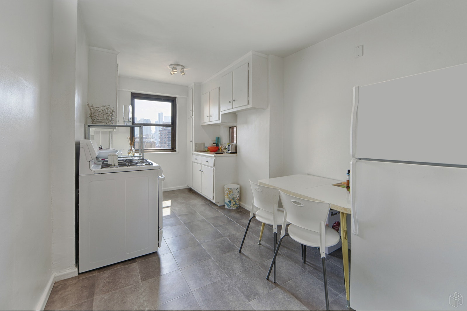 264 East Broadway, Lower East Side, NYC, 10002, Price Not Disclosed, Rented Property, ID# 1697506, Halstead