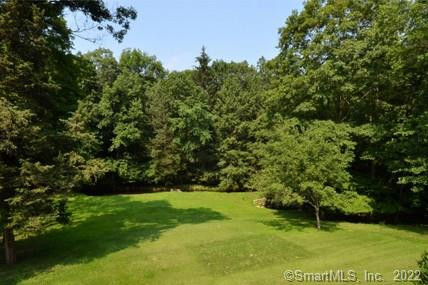 470 Frogtown Lot 1 Road, New Canaan, Connecticut, 06840, $1,575,000, Property For Sale, Halstead Real Estate, Photo 1