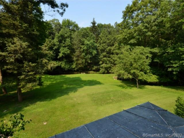 470 Frogtown Lot 1 Road, New Canaan, Connecticut, 06840, $1,575,000, Property For Sale, Halstead Real Estate, Photo 2