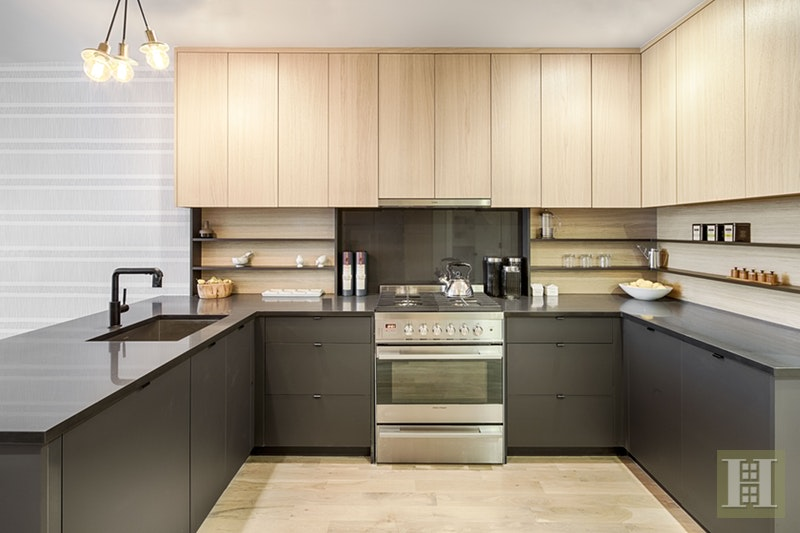 98 16th Street 1, Park Slope, Brooklyn, NY, 11215, $1,525,000, Sold Property, Halstead Real Estate, Photo 2
