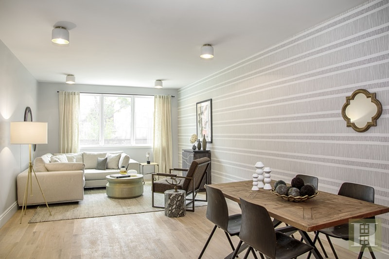 98 16th Street 1, Park Slope, Brooklyn, NY, 11215, $1,525,000, Sold Property, Halstead Real Estate, Photo 3