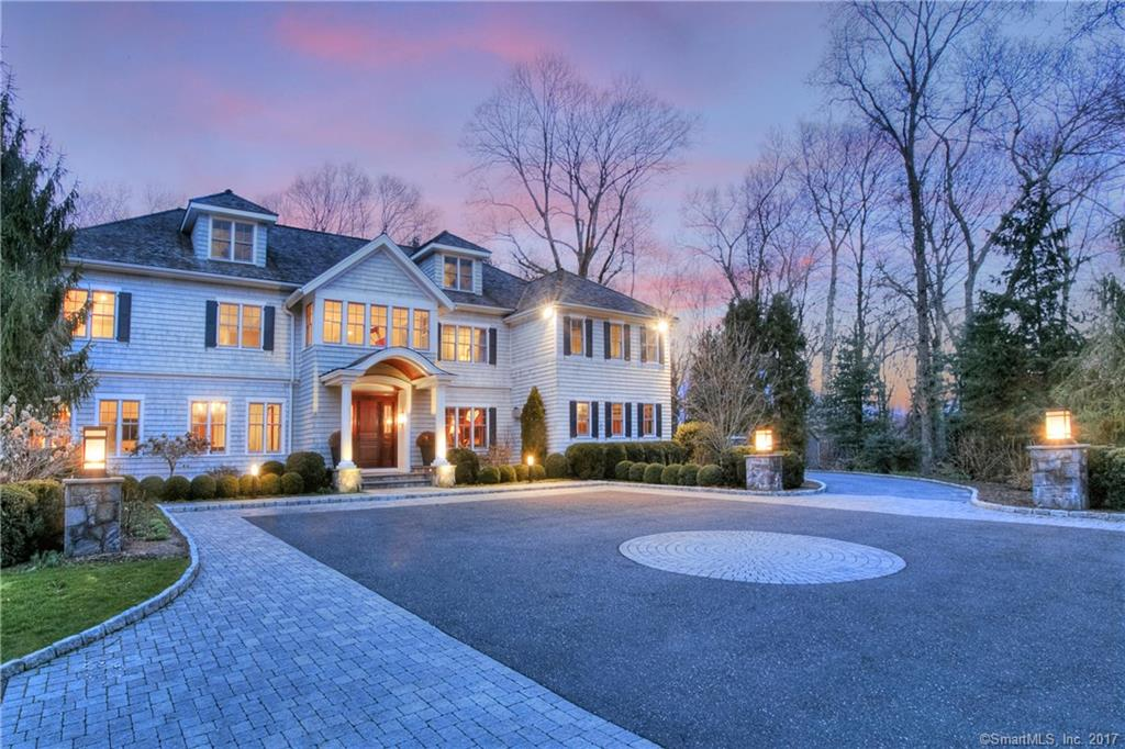Open House Today: 5/26, 2:00   4:00 1 Of 25 $3,395,000