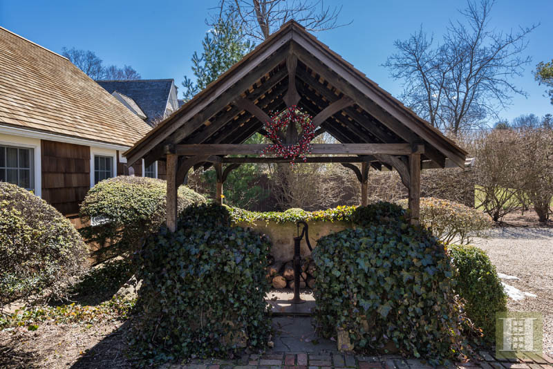258 Hollow Tree Ridge Road, Darien, Connecticut, 06820, $1,695,000, Property For Sale, Halstead Real Estate, Photo 18