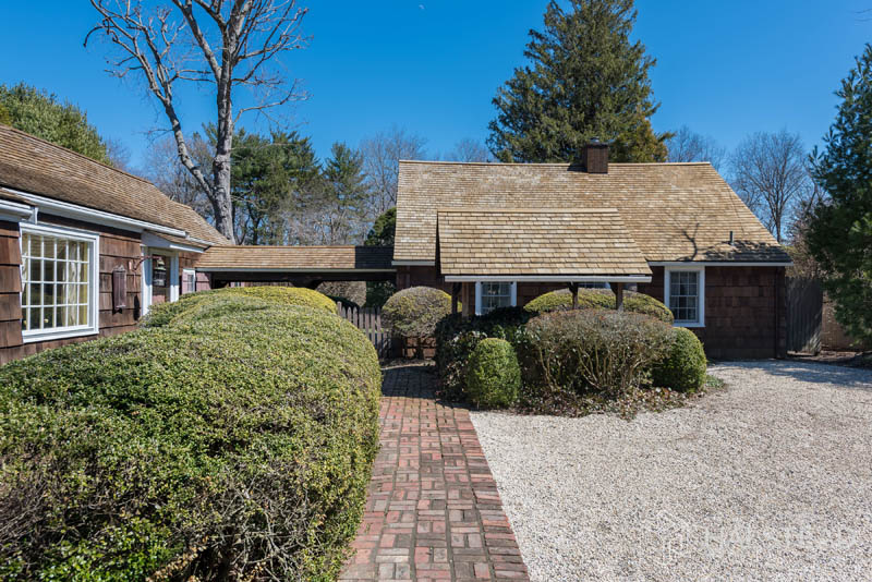 258 Hollow Tree Ridge Road, Darien, Connecticut, 06820, $1,695,000, Property For Sale, Halstead Real Estate, Photo 19