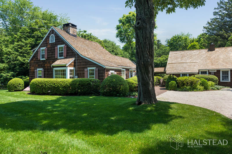 258 Hollow Tree Ridge Road, Darien, Connecticut, 06820, $1,695,000, Property For Sale, Halstead Real Estate, Photo 1